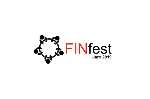 FINfest